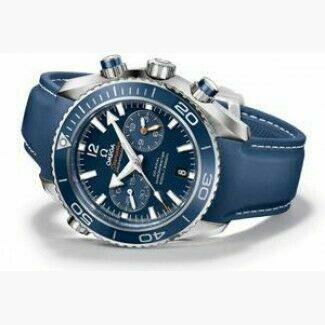 Часы скупка швейцарские стоимость часы corum