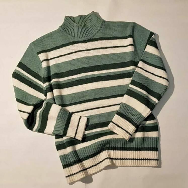 Теплый свитер от Bonmarche