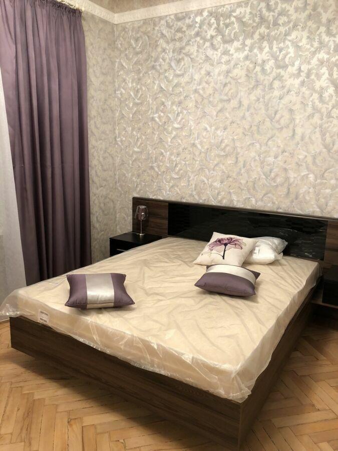 Аренда 2к квартиры в центре Харькова