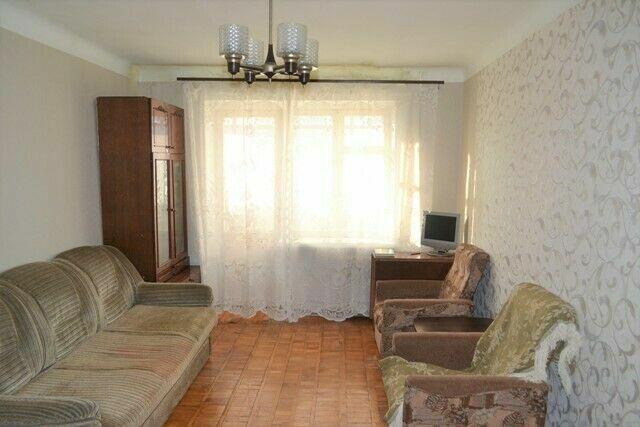 Сдам квартиру пр. Гагарина