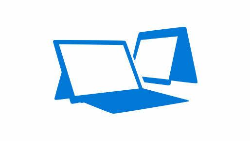 Установка Windows 300 грн ремон настройка чистка переустановка Windows