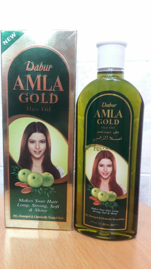 Продам масло для волос Амла Дабур