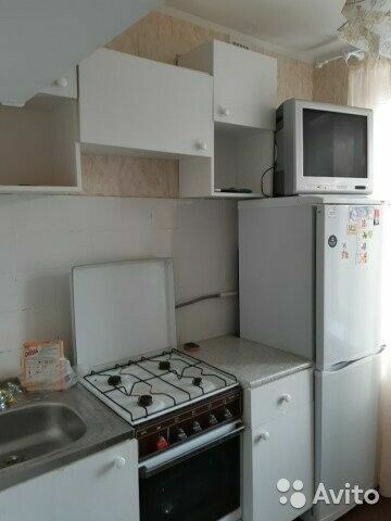 Продам 2 ком квартиру 602 м/р на Салтовке с ремонтиком