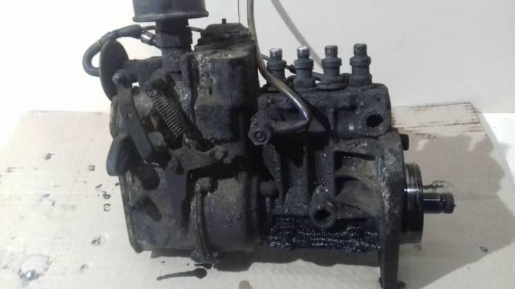 ТНВД 2.3 ОМ 601 Mercedes T1 207-410