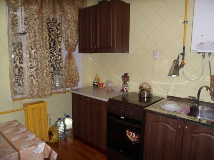 Сдам на длительно 2-х комнатную квартиру на Среднефонтанской