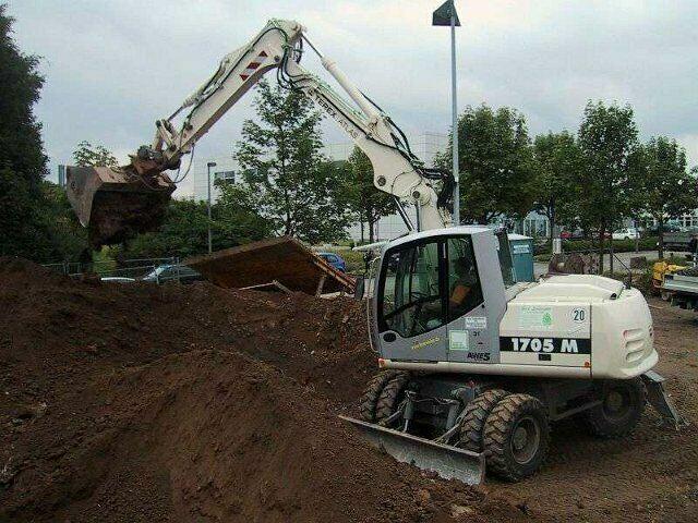 Строительный бетон купить партнер бетон официальный сайт москва