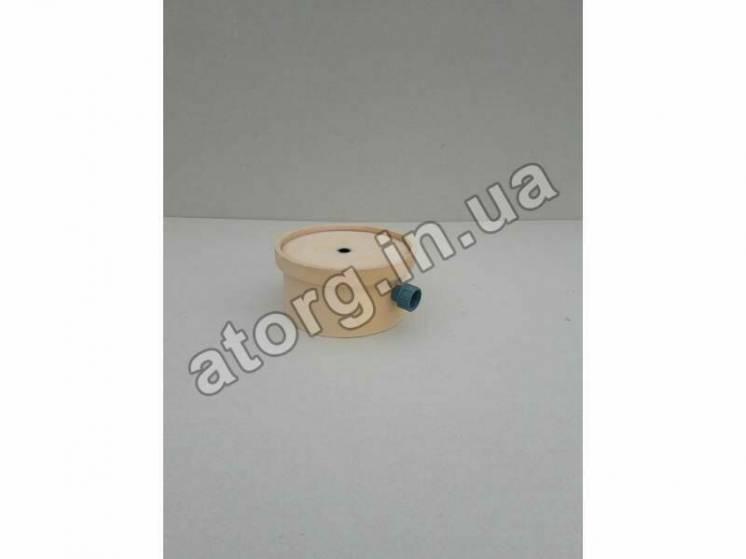 Трубы керамические Керамия