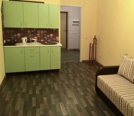 Сдаётся комната в общежитие на Металлургов!