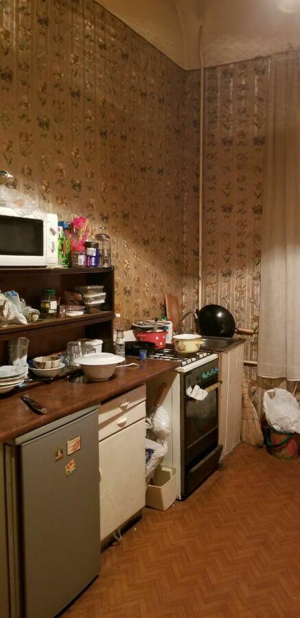 Уникальное, предложение - 2 - х комнатная . квартира Дерибасовская го