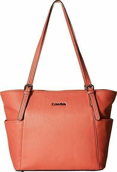 Оригинальная сумка Calvin Klein