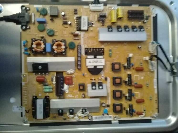 Продам Power  bn44-00427a