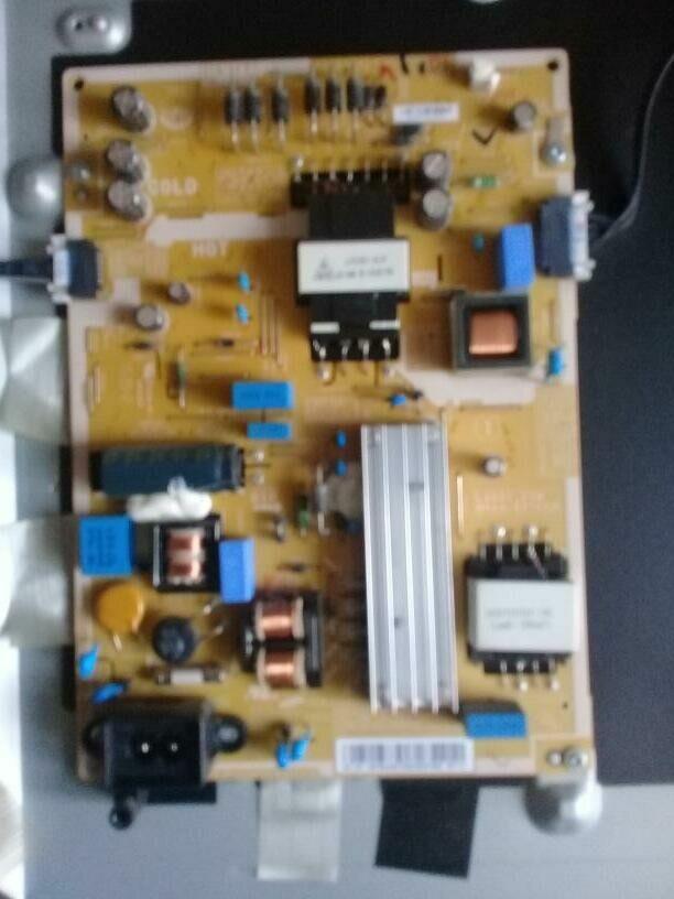 Продам  Power   BN44-00703A