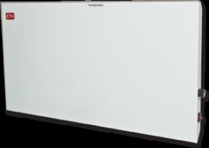 Нагревательные панели СТН с термостатом 300/500/700 Вт