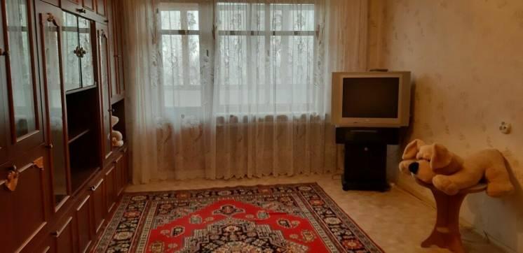 аренда 2к квартиры Тополь