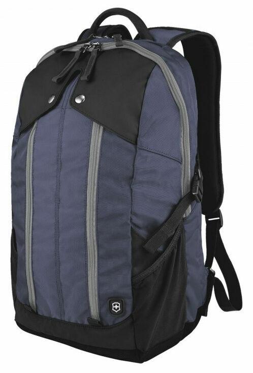 Мужские рюкзаки городские и спортивные