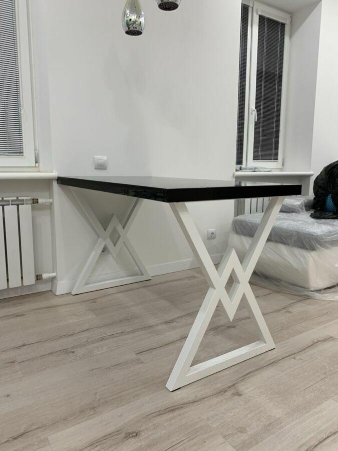 Стол кухонный, обеденный, столешница
