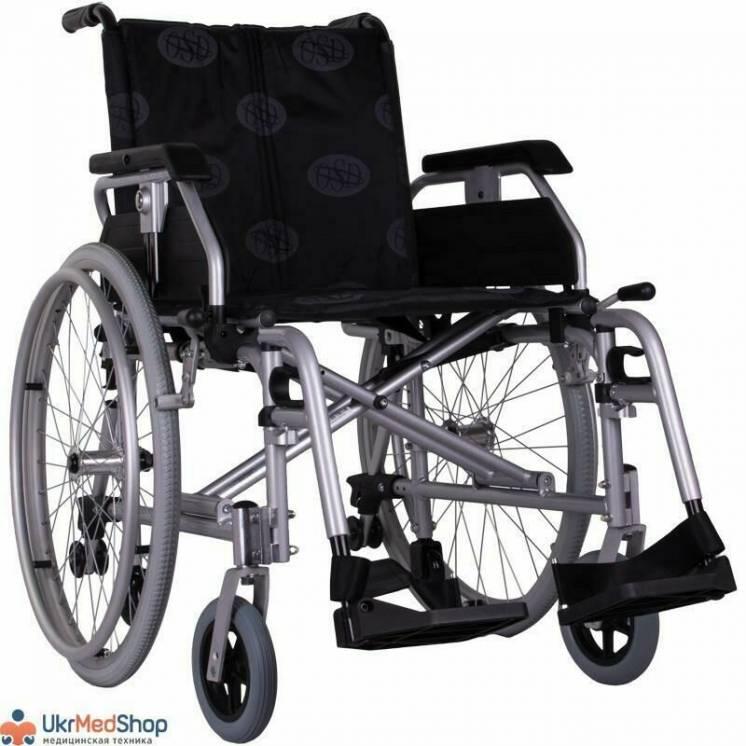 Аренда инвалидной коляски. Инвалидное кресло Кресло каталка