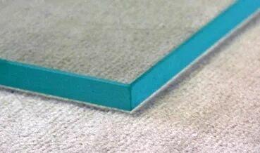 Стекло для 3D принтера литиевое/столик/адгезия/печать/каптон/ситал