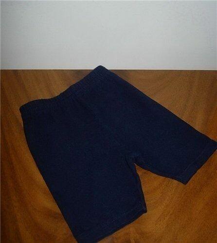 Брендовые шорты George на мальчика 3-4 годика