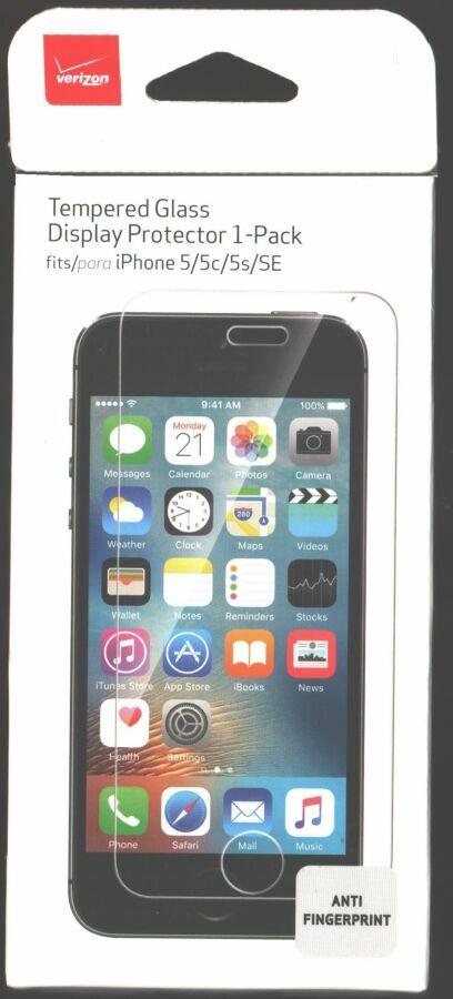 Захисне скло Iphone 5/5s/5c/se/6/6s/7 та 6/6s/7/8 Plus