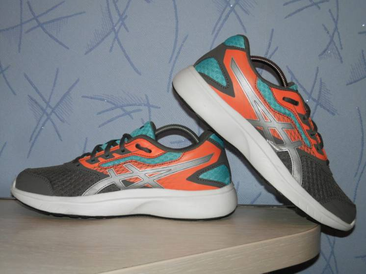 asics rapid Cheaper Than Retail Price> Buy Clothing, Accessories ...