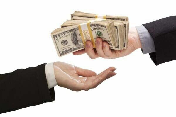 Крeдит на кaрту любого украинского банка получить онлайн