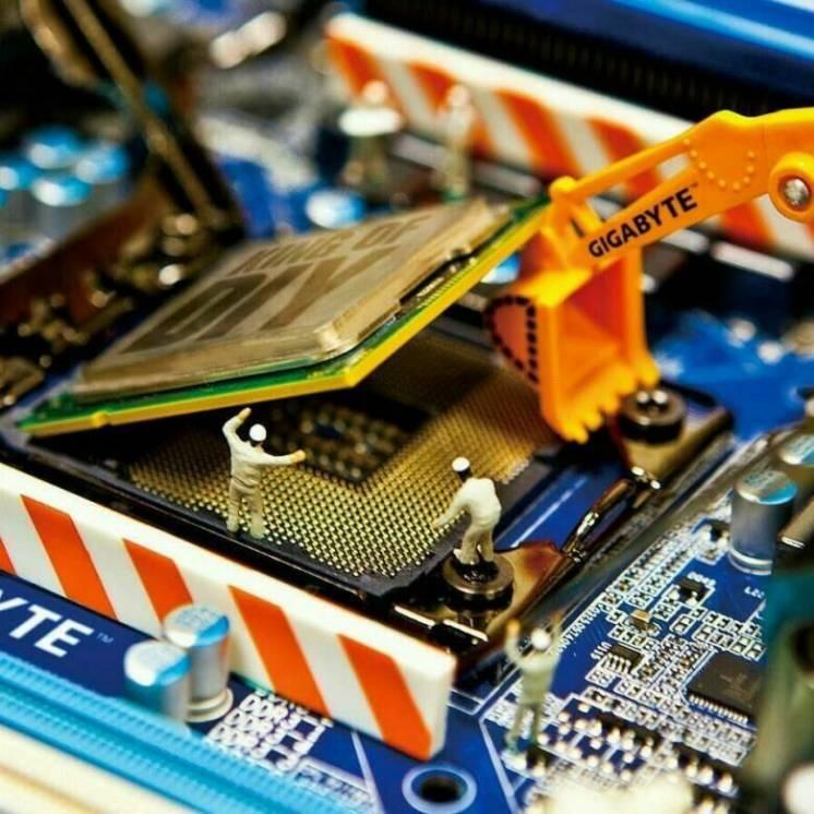 Регистрация на сайтах. ремонт компьютеров, ноутбуков, мониторов.