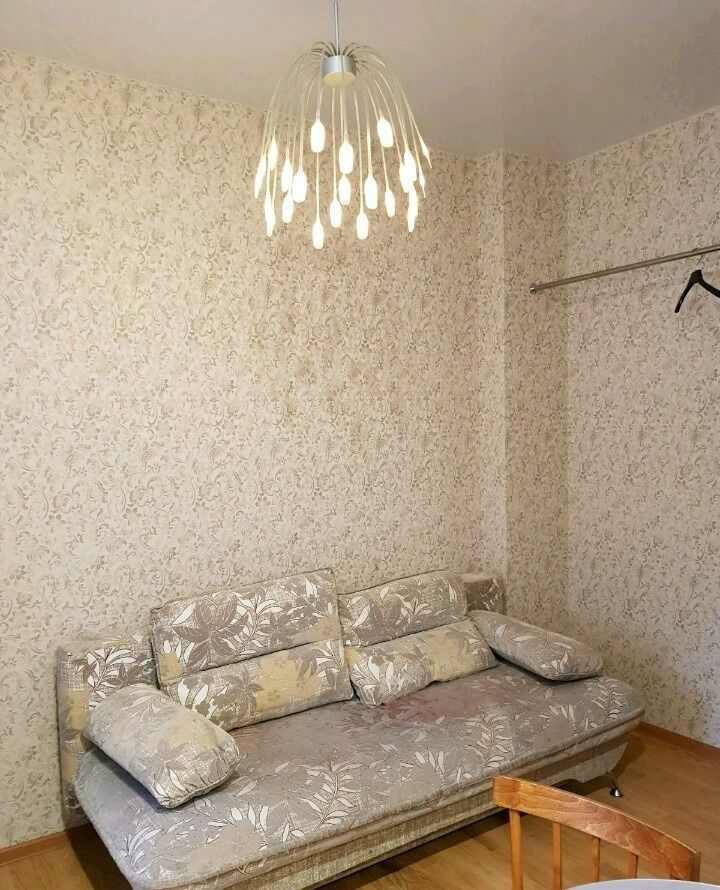 Сдаётся комната в общежитие на химгородке!