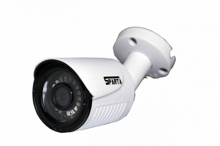 Ip камера Swp20sr30 - акционная цена!