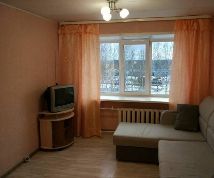 Общежитие! сдаётся комната на ул.труда!