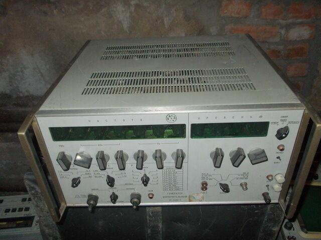 Скупка радиоэлектрники, плат, радиоприборов, электроники, радиодеталей