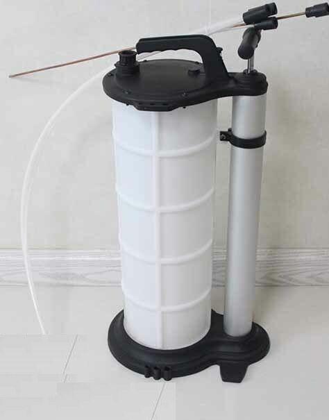 Вакуумный аппарат для откачки масла массажеры для живота видео