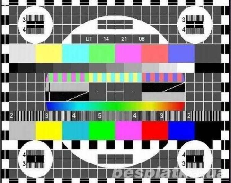 Ремонт телевизоров вызов телемастера харьков
