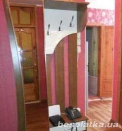 сдам 2-х комнатную квартиру с ремонтом
