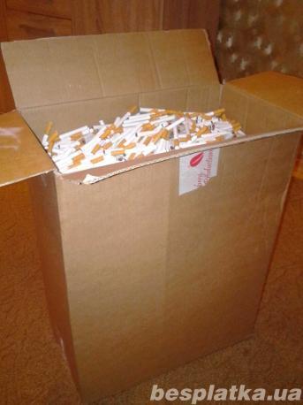 Купить сигареты россыпь электронные сигареты купить в нижнем новгороде магазин