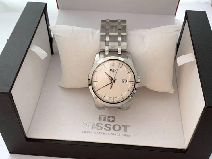 часы мозер продать