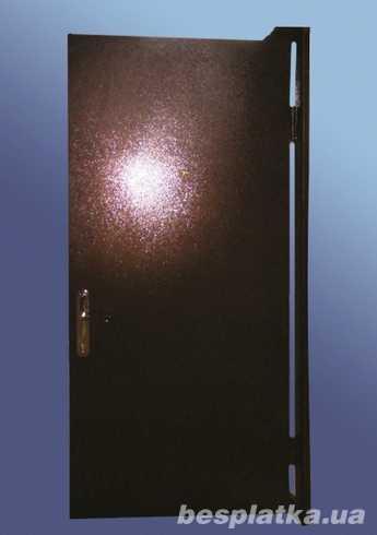 Двери металлические, двері металеві, дверь бронированная, двері броньо