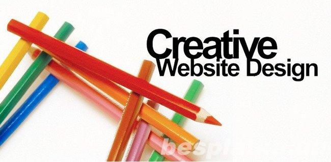 Разработка и создание веб-сайта только для Вас! Звоните!