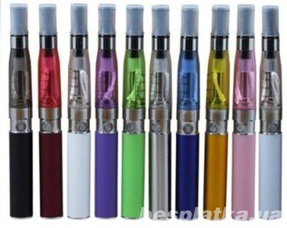 Сигареты электронные женские купить сигареты pepe купить ижевск
