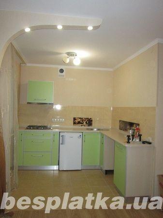 Сдается РЕАЛЬНАЯ однокомнатная квартира возле метро Советской Армии.