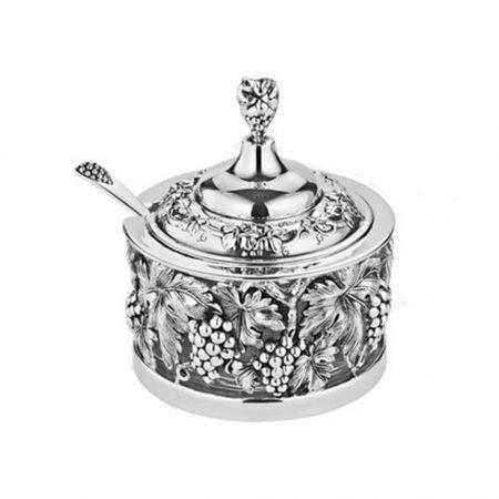 Куплю серебро и предметы из серебра(Мариуполь)