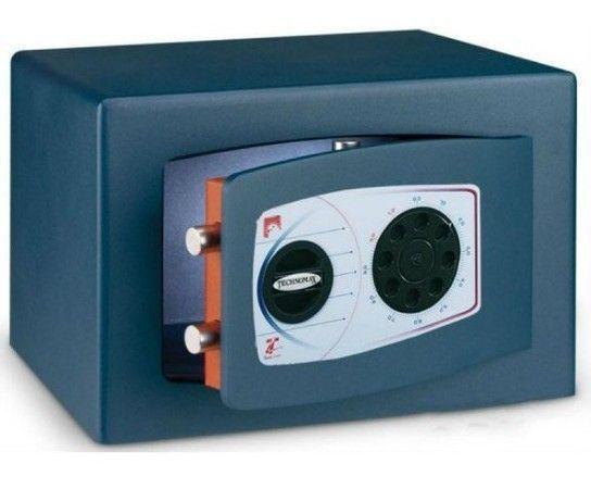 Сейф мебельный взломостойкий Technomax GMC/4|AM7727