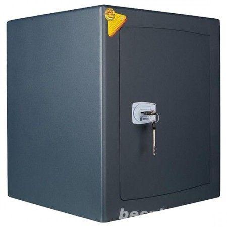 Сейф мебельный взломостойкий Technomax GMK/7|AM7722
