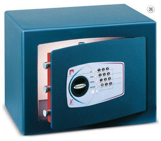 Сейф мебельный взломостойкий Technomax GMT/5|AM7731