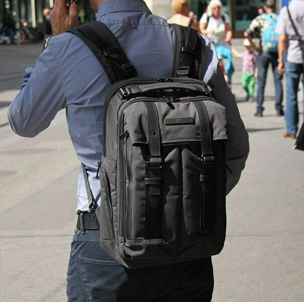 Рюкзаки Victorinox с доставкой по украине