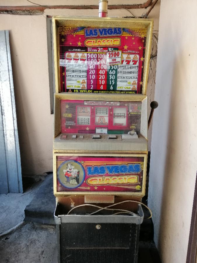 Однорукие бандиты игровые автоматы купить бесплатные игровые автоматы для мобильных телефонов