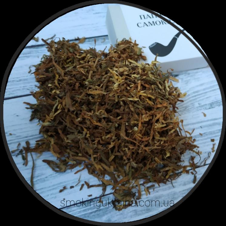 Продам тютюн табак вірджінія голд вирджиния голд (virginia Gold)