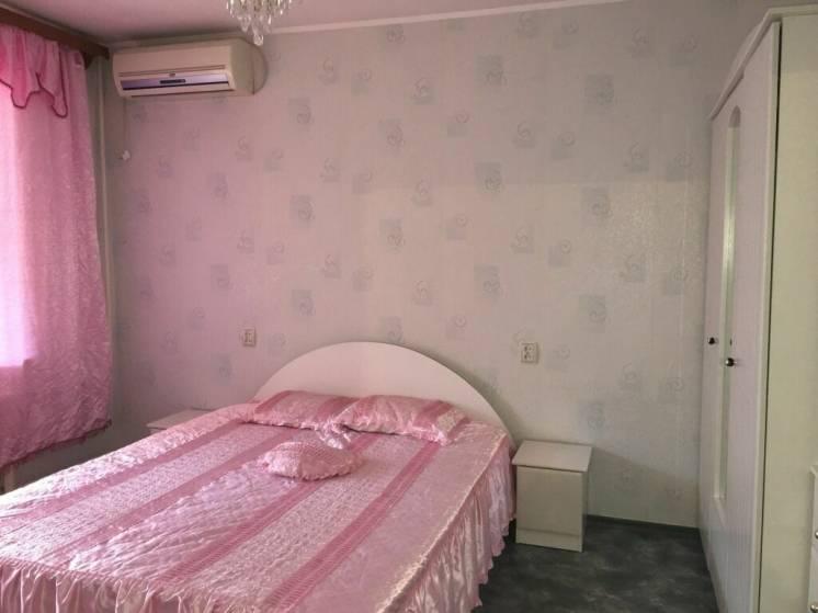Срочно!Сдам отдельную комнату для девушки район 12го квартала