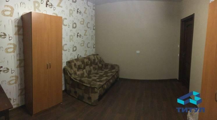 Сдам комнату в пешей доступности от метро Холодная гора