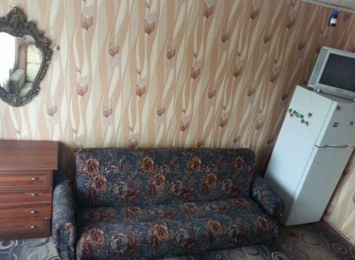 Комната в общежитие на ул.20 лет ПОБЕДЫ!